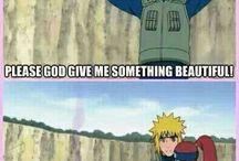 Naruto memes ❣️ / memes ;D