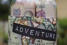 Live Life Like an Adventure
