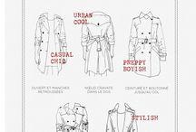 Style trick