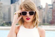 Taylor Swift / http://celepop.com/