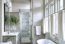 Interior | Bathroom