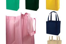 Tote Bags under $1
