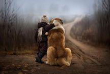 Elena Shumilova foto