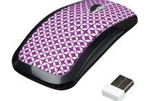Purple Laptops & Accessories