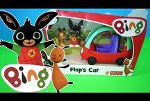 Top Toys for Toddlers / Toddler friendly toys, hot toys of 2015, new release toys in the market.