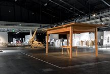 Girsberger - Special Events / Design and Fair Events