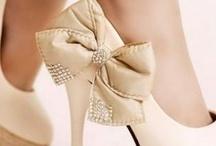 shoes shoes shoes shoes shoes / by Cinderella Mckinsey