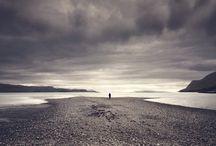 Photography / Landscape