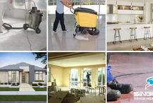 After Builders Cleaning Melbourne / If you are looking for After Builders cleaning in Melbourne? Singhz Builders Cleaning has many years of experience in commercial & domestic builders cleaning. We offer professional building exterior and interior cleaning services. We offer a quality detailed after builders cleaning services. We give 100% satisfaction guarantee on removal of your construction waste.