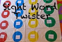 word games/toys