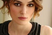 Beautiful People  |   Keira  Knightley