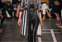 Haute couture  / #runway