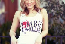 Skinnybuddha clothing models  / Check out all our sexy SkinnyBuddha clothing models!