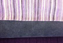 Grey & Purple Living Room/Playroom Inspiration! / Grey & Purple Living Room/Playroom Inspiration for my conservatory!