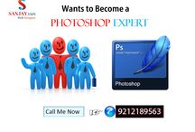 Photoshop / All about Photoshop Updates, Tricks, Tips and much more. Follow my boards and stay in touch. For more Visit http://www.sanjaywebdesigner.com