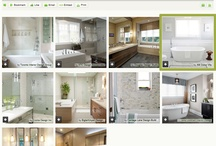Best of Houzz Toronto 2013 Awards