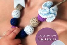 crochet bebe y diademas