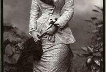 1877-1882