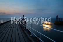 IMAGES / Yorkshire Coast / Images of the Yorkshire Coast available for immediate licensing from marksunderland.com
