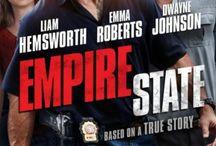 Empire State Full izle
