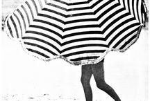 Beach / Stuff