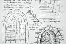 Muros/ piedras