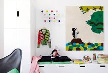 ikea kids room ideas