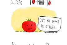 lol Steve