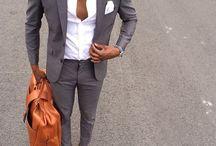 Moda Hombre 10