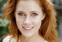 Amy Adams / Enchanted