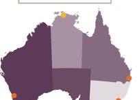 Federation and Australian History