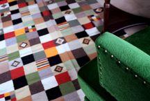 Authentik Home / #home #decor #rugs #kilim #traditional # unique #handmade #interiordesign #design #interiors