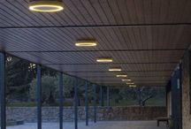 Lámparas Miguel Milá - Santa & Cole / Las lámparas más prestigiosas del conocido diseñador Miguel Milá para la marca Santa & Cole