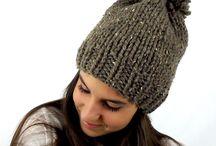 new collection fall winter 2015 / 16 alonemavi / https://www.etsy.com/it/shop/AloneMavi?ref=hdr_shop_menu