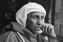 History of Marrakech