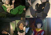 Avatar (TLAB & LOK)