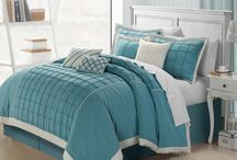 Bedding Sets / Bedding Sets,bedding sets queen,luxury bedding sets,discount bedding sets,bedding sets king,bedding collections,bedding sets full,contemporary bedding sets,kids bedding sets.