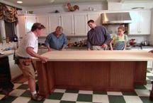#kitchen_island