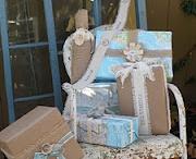 Cadeautjes....
