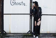 Ghost... / www.raluca-schneider.com
