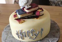 Bhirday cake