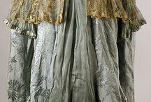 Lovely Lace / by Patsy Albrecht