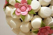 decoraciones dulces