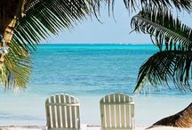 Belize travel with GL Tours / Explore Belize with GL Tours