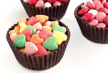 Valentines/Love