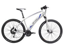 Our range / Dolomiti Australia is a leading retailer of electric bikes, delivering you exceptional customer service and feedback.
