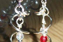 bijoux / juwellen / juwellery