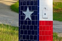 TEXAS, the Lone Star State / I LOVE my Texas!!!!!! / by Nana Ana
