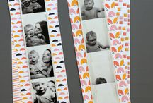 Mother's Day / by Kelly Mindell | Studio DIY