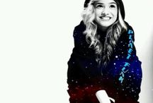 ❤️Chachi Gonzales❤️ / by emma 🌚